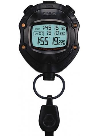 Casio HS-80TW Kronometre