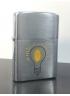 Zippo 200-016943 Light Bulb Cakmak