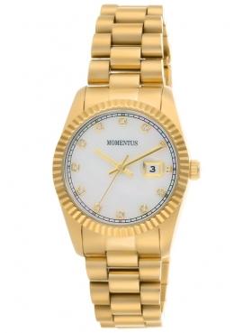 Momentus DW306G-09SG Kadın Kol Saati