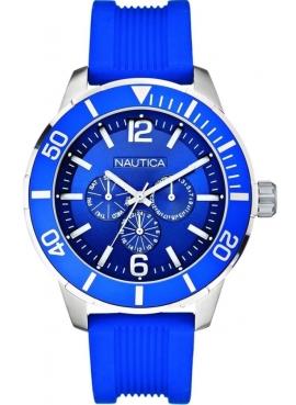Nautica A14624G Kol Saati