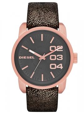 Diesel DZ5372 Bayan Kol Saati