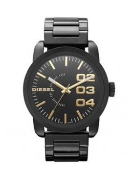 Diesel DZ1566 Erkek Kol Saati