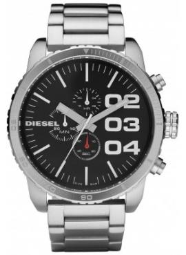 Diesel DZ4209 Erkek Kol Saati