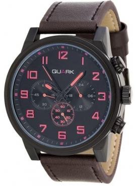 Quark QC-150L-1B5 Erkek Kol Saati