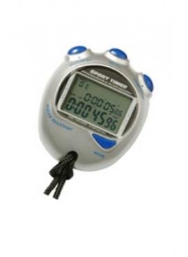 Nacar NC05-572385 Kronometre