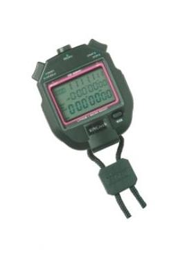 Nacar NC05-576376 Kronometre