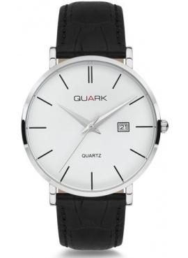 Quark QM-1102L-7A1 Erkek Kol Saati