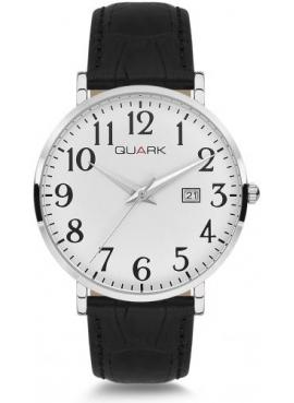 Quark QM-1102L-7B1 Erkek Kol Saati