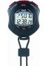 Q&q HS47J003Y Kronometre