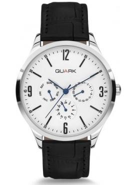 Quark QM-1103L-7A1 Erkek Kol Saati