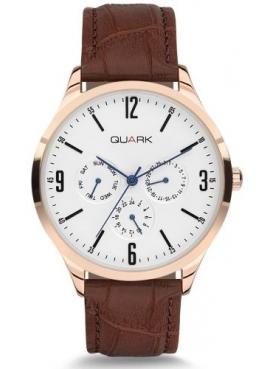 Quark QM-1103RL-7A1 Erkek Kol Saati