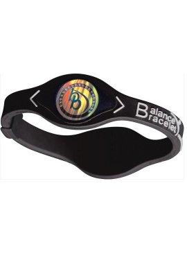 Balance Bracelet BB-110 Denge Bilekligi
