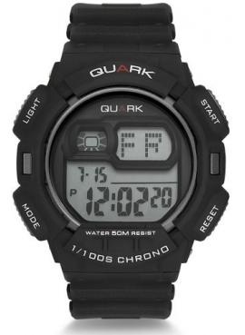 Quark QU-06310-01 Erkek Kol Saati