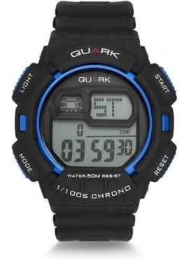 Quark QU-06310-02 Erkek Kol Saati