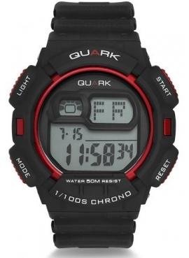 Quark QU-06310-04 Erkek Kol Saati