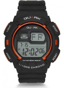 Quark QU-06310-05 Erkek Kol Saati