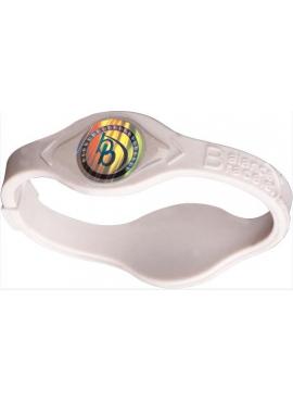 Balance Bracelet BB-140 Denge Bilekligi