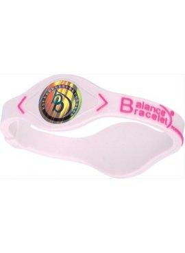 Balance Bracelet BB-190 Denge Bilekligi