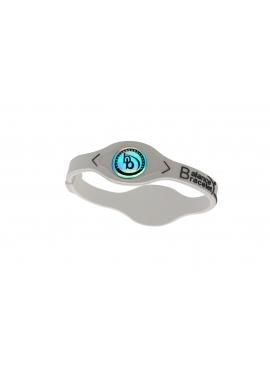 Balance Bracelet BB-210 Denge Bilekligi
