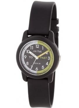 Dunlop CAC-69-M01 Cocuk Kol Saati