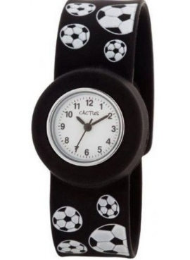 Dunlop CAC-70-M01 Cocuk Kol Saati