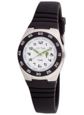 Dunlop CAC-75-M01 Cocuk Kol Saati