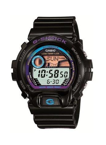 Casio GLX-6900-1DR Erkek Kol Saati