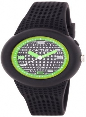 Dunlop CAC-84-M01 Cocuk Kol Saati