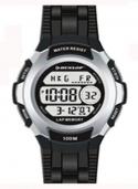 Dunlop DUN-205-G01 Kol Saati