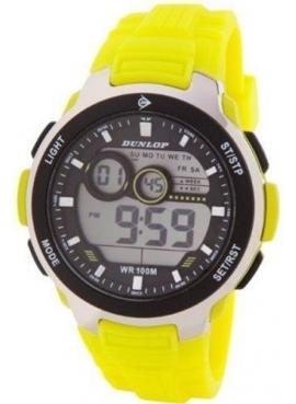 Dunlop DUN-232-G12 Kol Saati