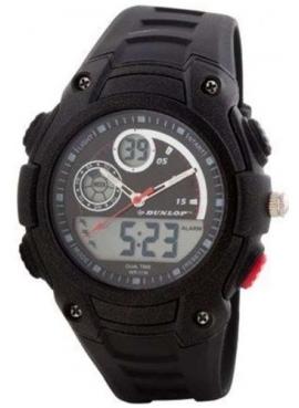 Dunlop DUN-235-G07 Kol Saati