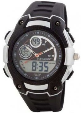 Dunlop DUN-235-G08 Kol Saati
