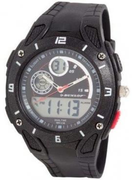 Dunlop DUN-236-G01 Kol Saati