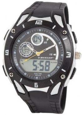 Dunlop DUN-236-G11 Kol Saati