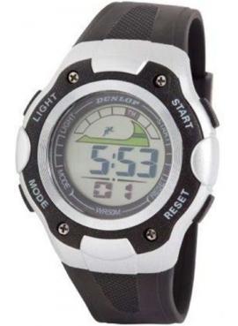 Dunlop DUN-238-G01 Kol Saati