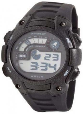Dunlop DUN-239-G01 Kol Saati