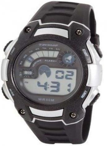 Dunlop DUN-239-G02 Kol Saati