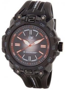 Dunlop DUN-242-G01 Kol Saati