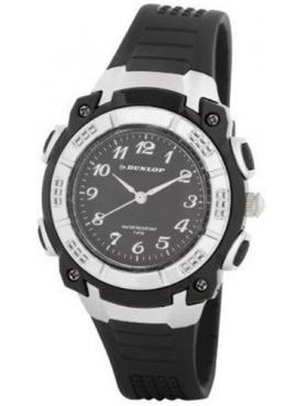 Dunlop DUN-243-L01 Kol Saati
