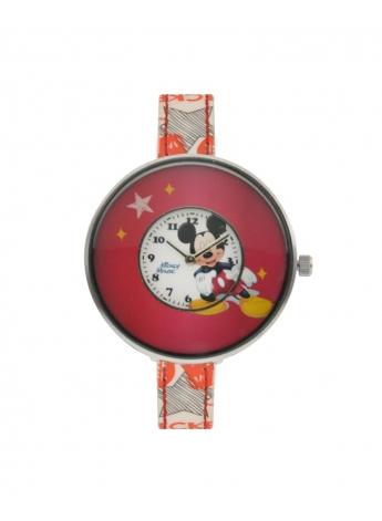Disney Mickey 32860 Cocuk Kol Saati