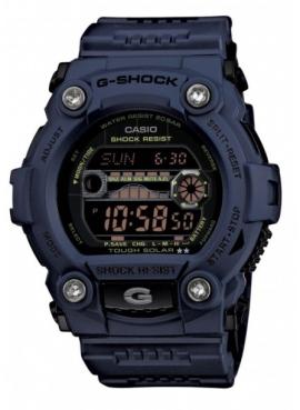 Casio GR-7900NV-2DR Erkek Kol Saati