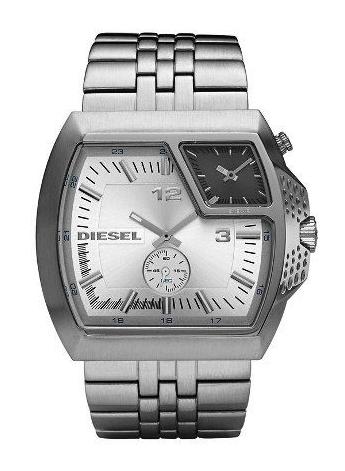 Diesel DZ1416 Erkek Kol Saati