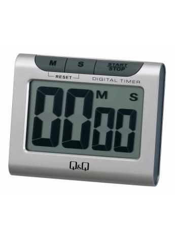 Q&q D088C500Y Kronometre
