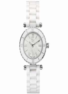 GUESS COLLECTION GCX70007L1S Bayan Kol Saati