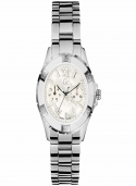 GUESS COLLECTION GCX75001L1S Bayan Kol Saati