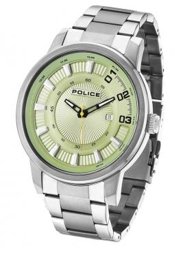 Police PL.14375JSU/19M Erkek Kol Saati