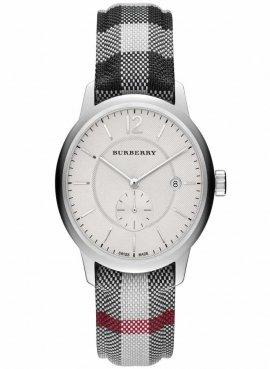 BURBERRY BU10002 Kadın Kol Saati