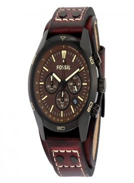 FOSSIL CH2990 Erkek Kol Saati