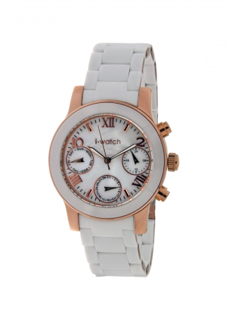I-Watch 56094 Unisex Kol Saati
