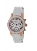 I-Watch 56094 Unisex Kol Saati